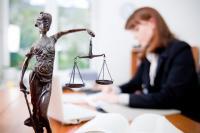 Information relative aux préjudices indemnisables en préjudice corporel