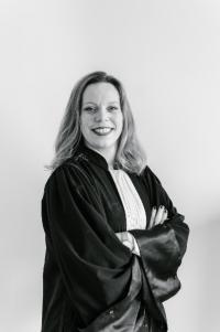 Une provision en référé avant expertise judiciaire? la Cour d'Appel de Versailles dit oui