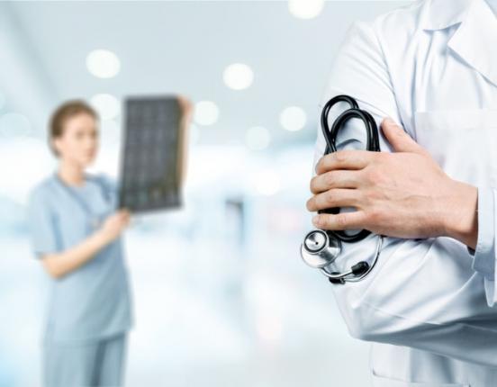 Avocat droit de la santé Neuilly-sur-Seine