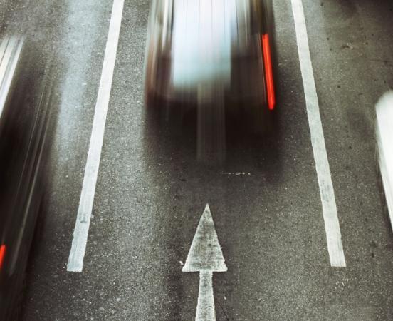 Avocat accident de la route Neuilly-sur-Seine