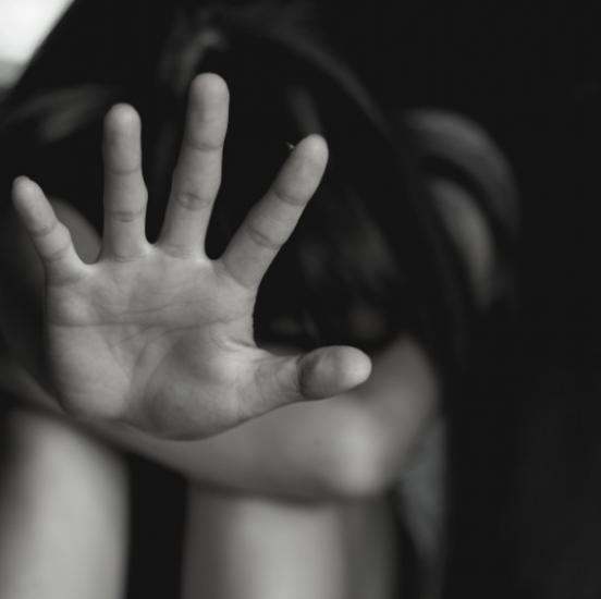 Avocat victime d'agression